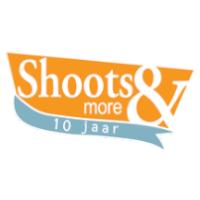 Shoots & More