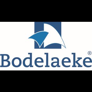 Waterresort Bodelaeke