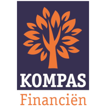 Kompas Financiën