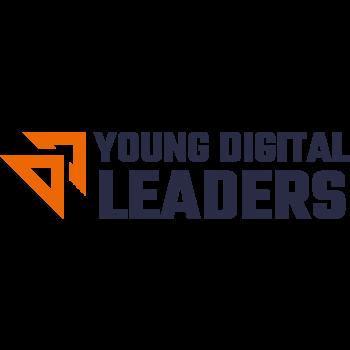 Young Digital Leaders