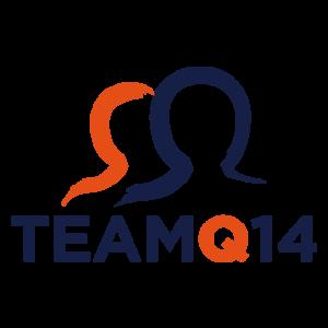 TeamQ14