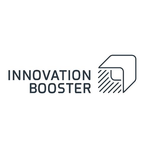 Innovation Booster
