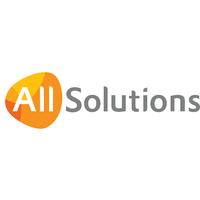 AllSolutions
