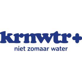 KRNWTR