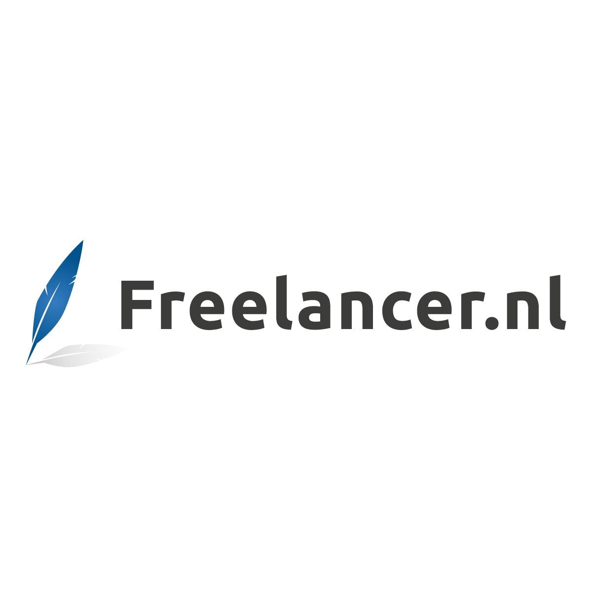 Freelancer.nl