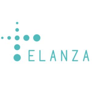 Elanza