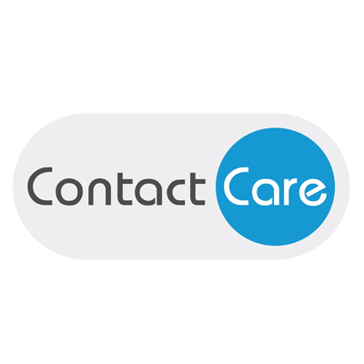 ContactCare B.V.