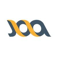 JOA Air Solutions