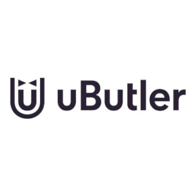 uButler