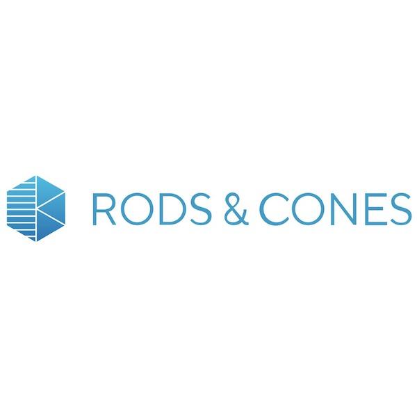 Rods&Cones