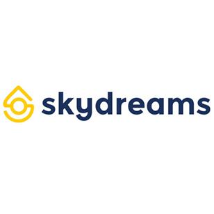 Skydreams