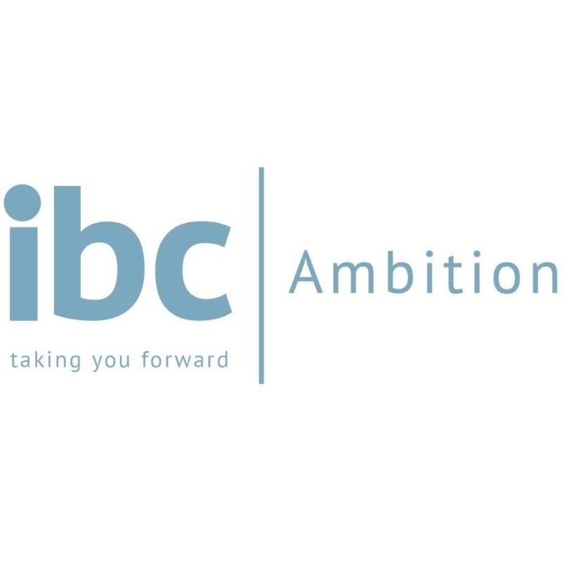 IBC Ambition