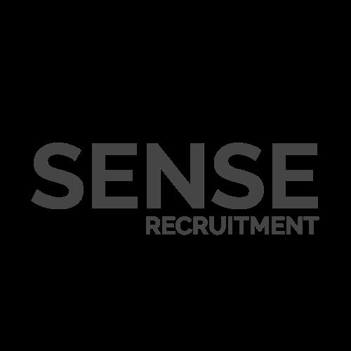 SENSE Recruitment