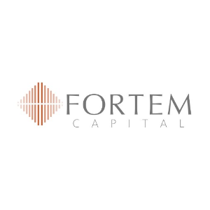Fortem Capital