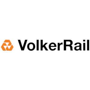VolkerRail