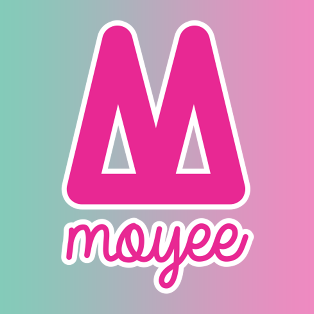 Moyee Coffee