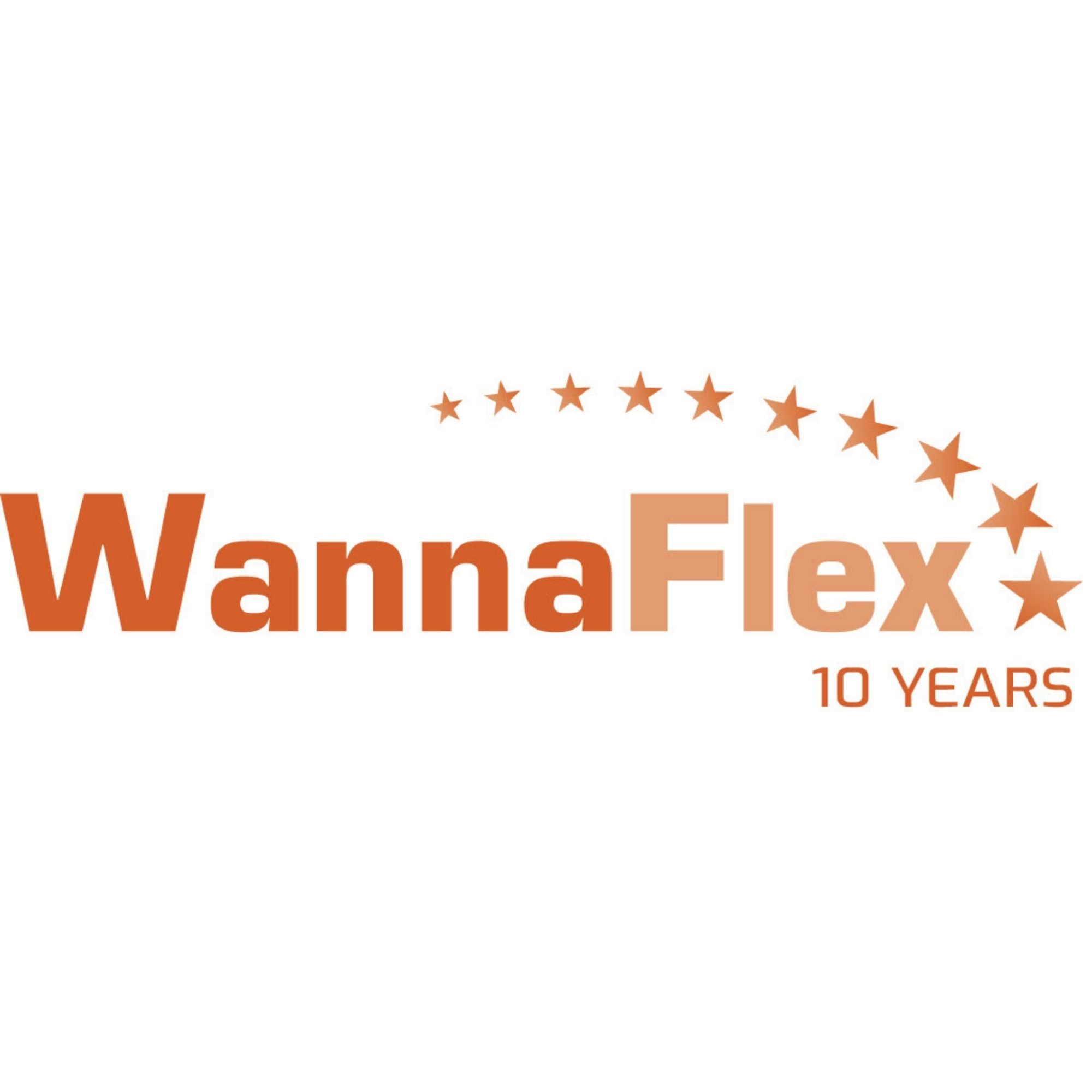 WannaFlex