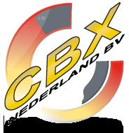 CBX Nederland
