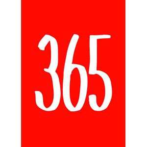 365 Dagen Succesvol B.V.