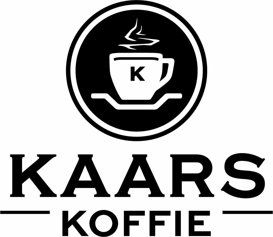 Kaars Koffie B.V.