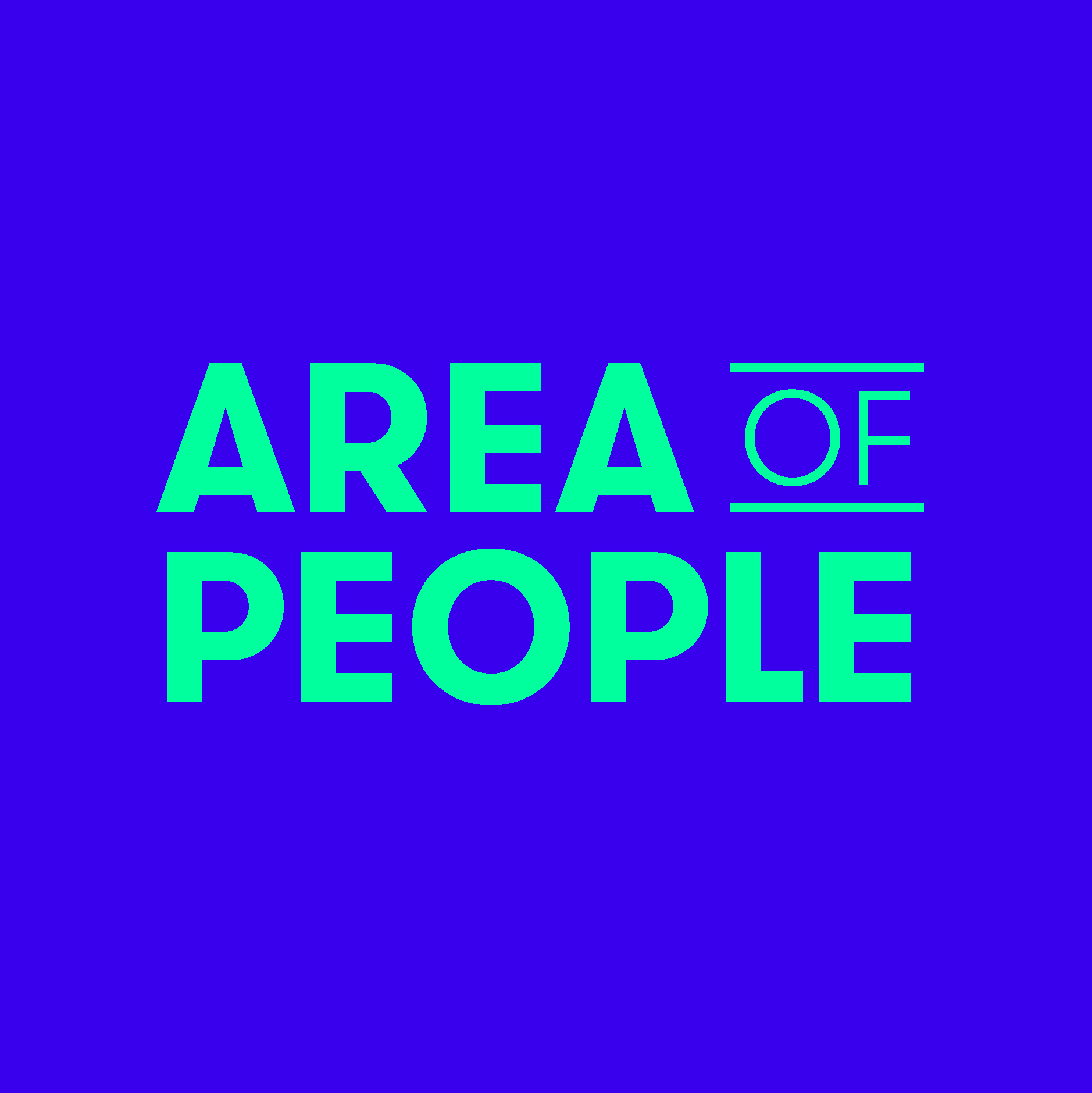 Area of People