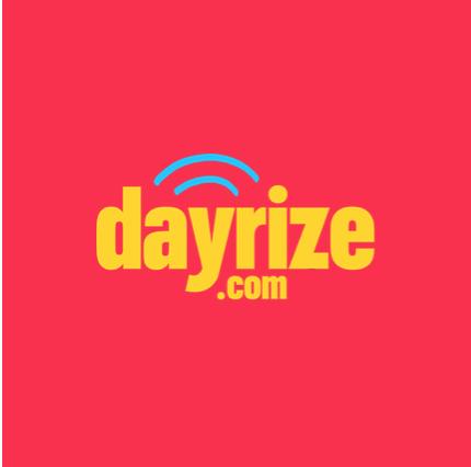 Dayrize