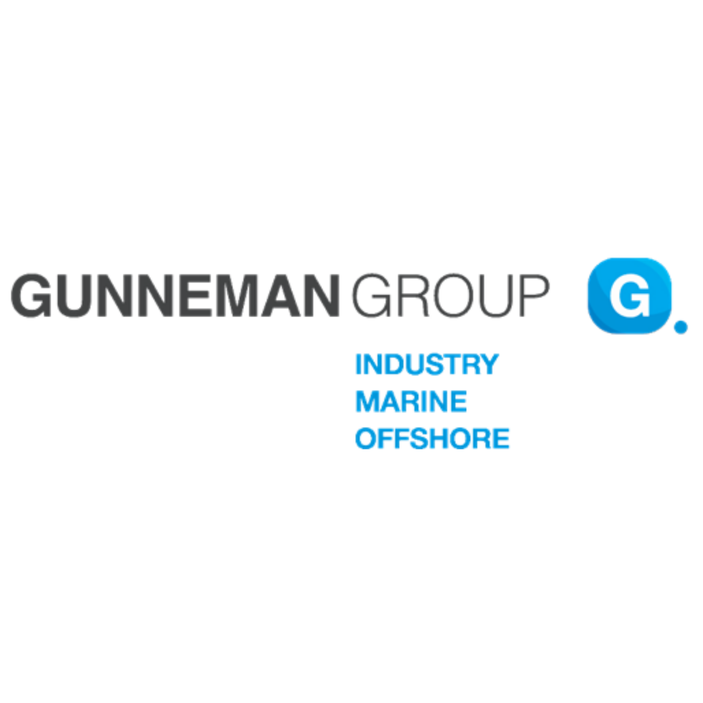 Gunneman BV