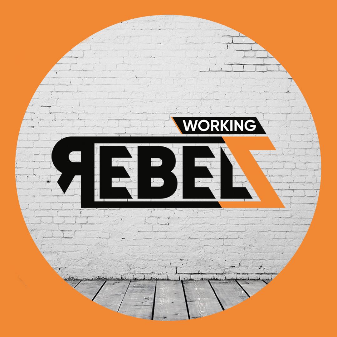 Working RebelZ