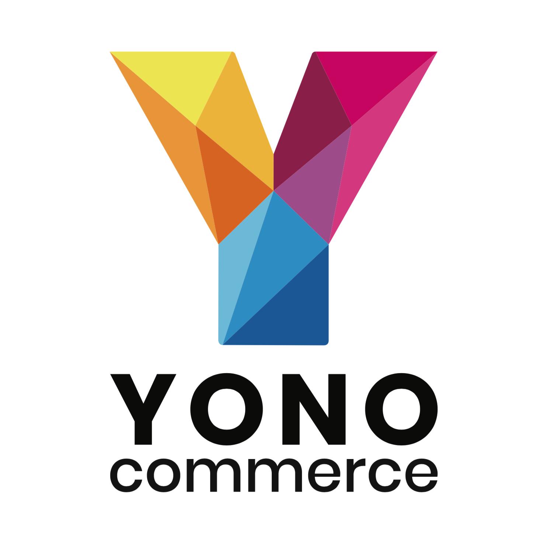 YONO Commerce BV