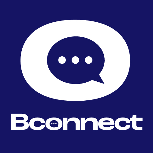 Bconnect Live Chat