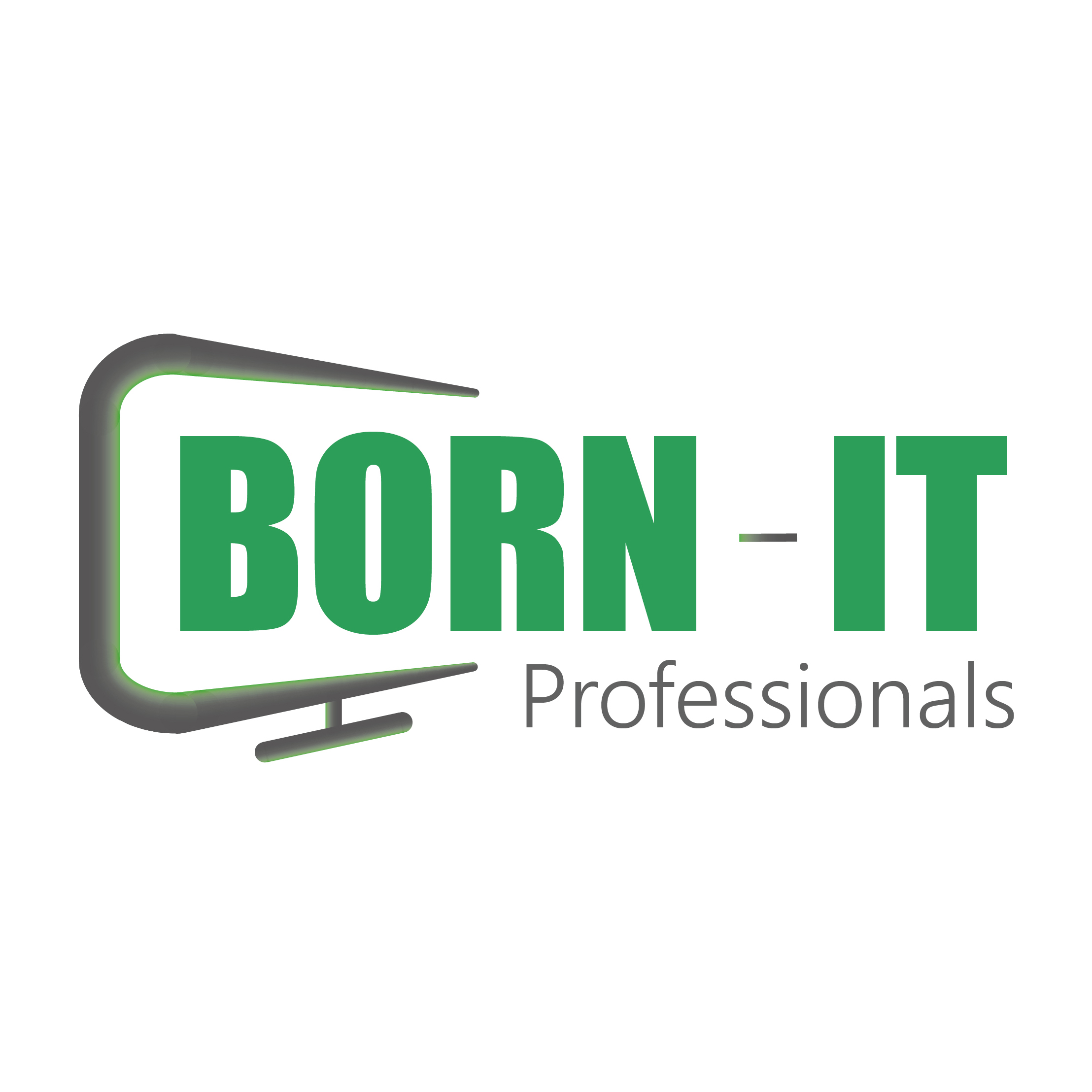 BORN-IT Professionals